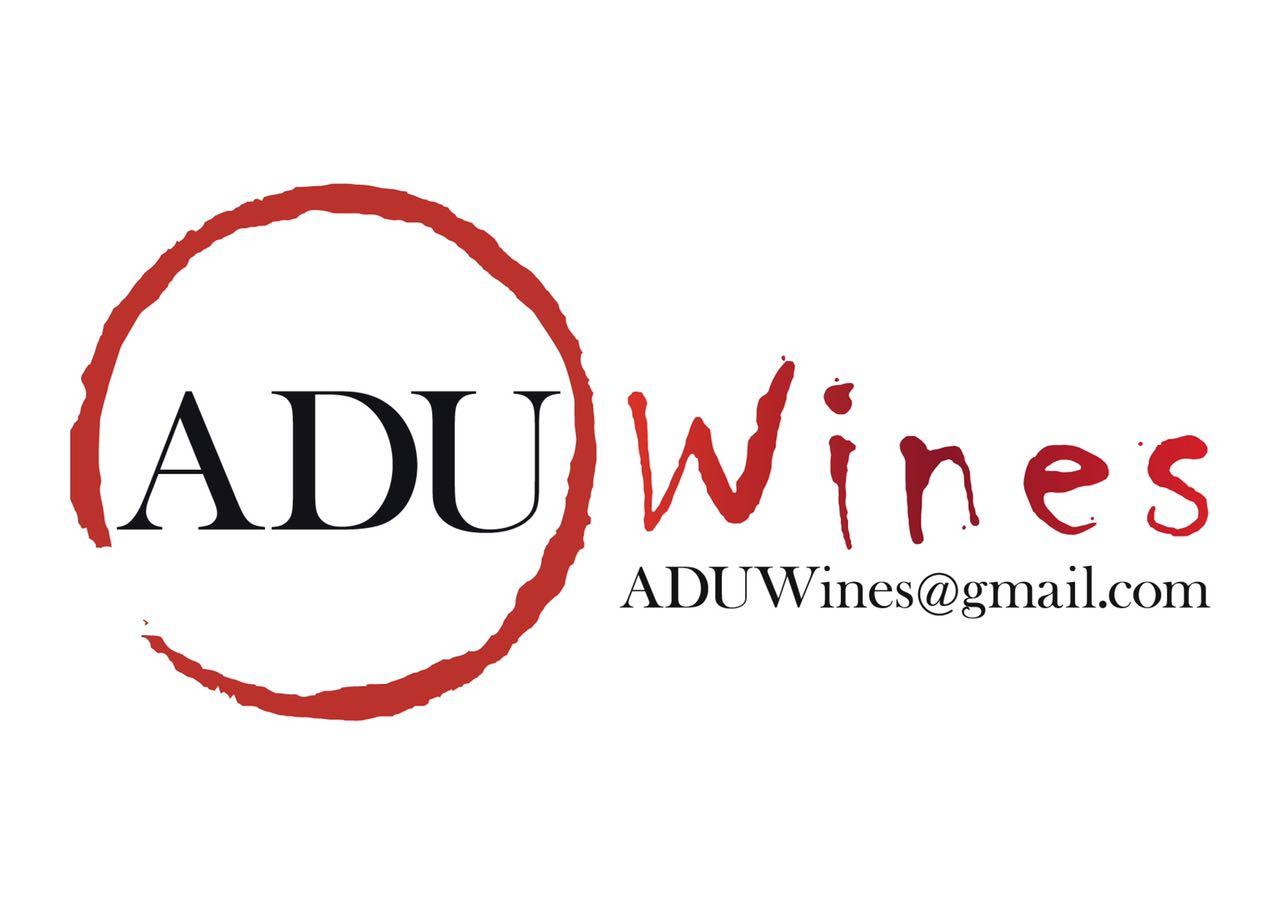Adu Wines