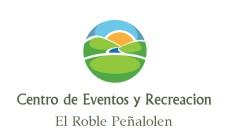 Centro de Evento El Roble