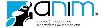 Asociación Nacional de Importadores de Motocicletas de Chile