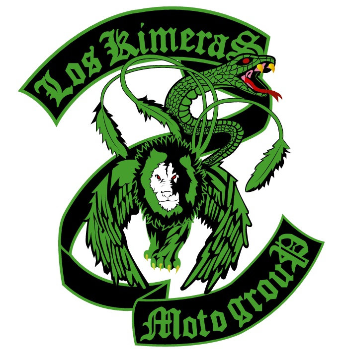 Los Kimeras Motogroup