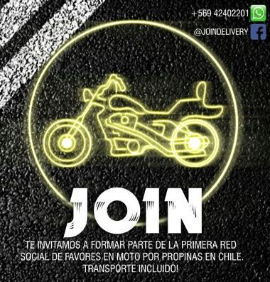 join - copia