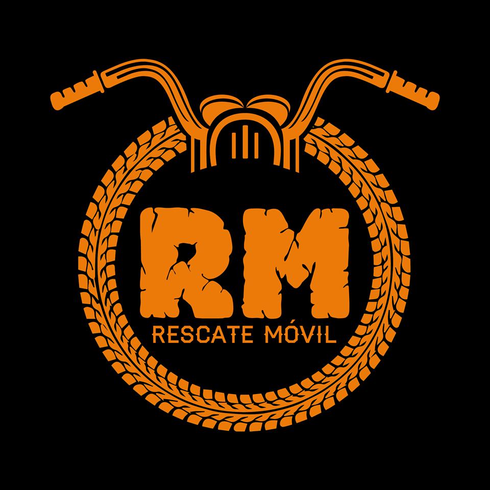 Rescate Movil - 24/7 al +56955262162