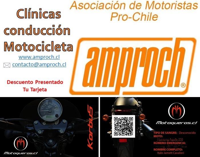AMPROCH