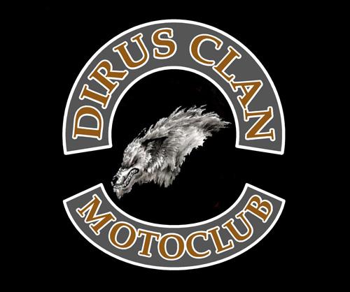 Dirus Clan Moto Club