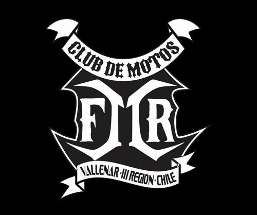 F2R - Vallenar