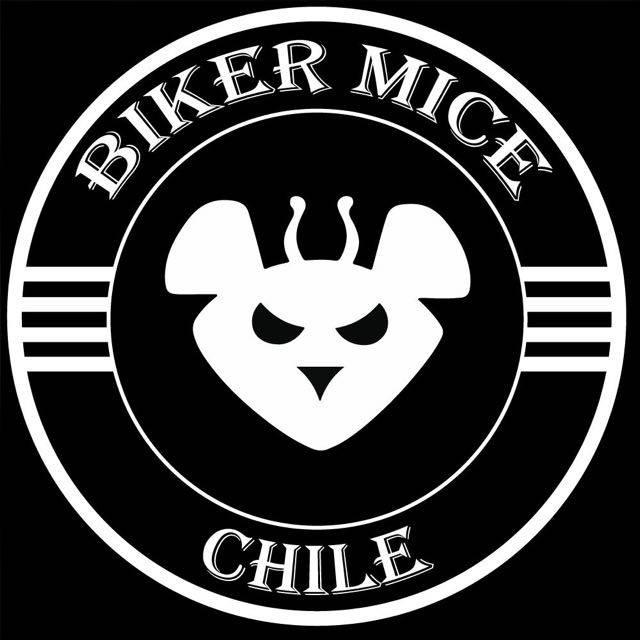 BIKERMICE CHILE