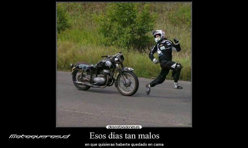 Grupo WhatsApp Motoqueros.Cl +56949703940