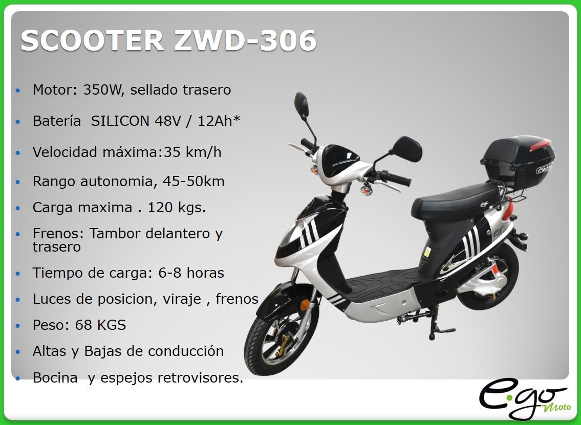 ZWD-306