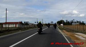 Ruta a Pichilemu