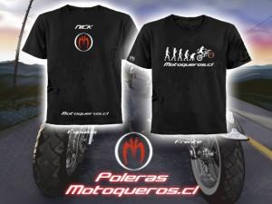 motoqueros-nueva